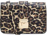 Accessorize Mini Bag