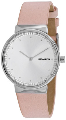 Skagen Women's Annelie Watch