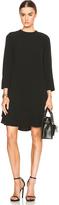 A.L.C. Lorde Dress
