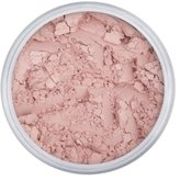 Larenim Seduction Blush - 3 grams - Powder