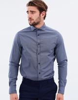 Armani Jeans Camicie Shirt