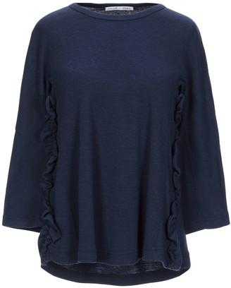 Shirt C-Zero T-shirts - Item 12363345OG