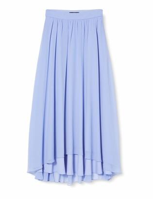 Esprit Women's 030eo1d308 Skirt