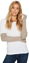 UGG Fingerless Arm Warmer Extreme Cold Weather Gloves