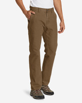 Eddie Bauer Men's Mountain Pants