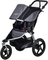 BOB Strollers Black & Gray Revolution Flex Stroller