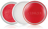 Clinique Sweet Pots Sugar Scrub and Lip Balm