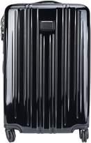 Tumi Wheeled luggage - Item 55015432