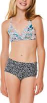 O'Neill Jamison Bathing Suit (Girls')