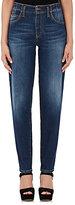 Fiorucci Women's Taylor Skinny Jeans