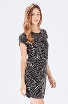 Parker Topaz Dress