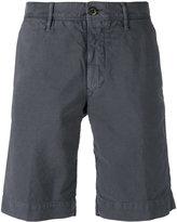Incotex bermuda shorts - men - Cotton/Spandex/Elastane - 31
