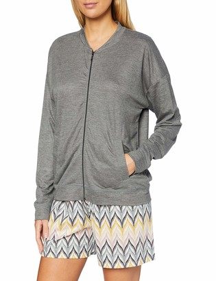 Calida Women's Favourites Lounge Pajama Top