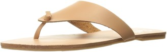 Callisto Women's Helena Flat Sandal
