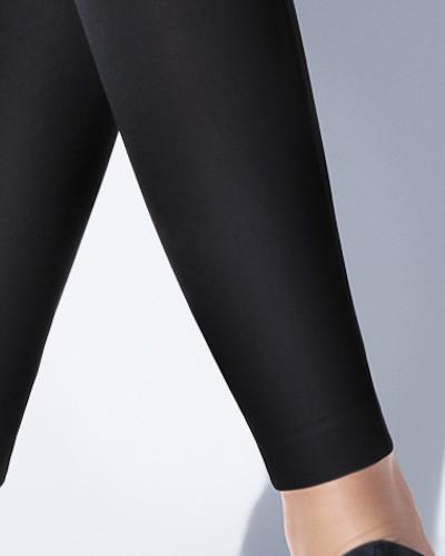 Wolford Velvet Forming Legging