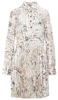 Motel Short dress