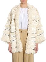 Ulla Johnson Leticia Coat
