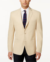 MICHAEL Michael Kors Men's Classic-Fit Pastel Sport Coat