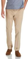 Sportscraft Crosby Suit Pant