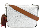 Golden Goose Deluxe Brand Bobby Bag - women - Leather - One Size