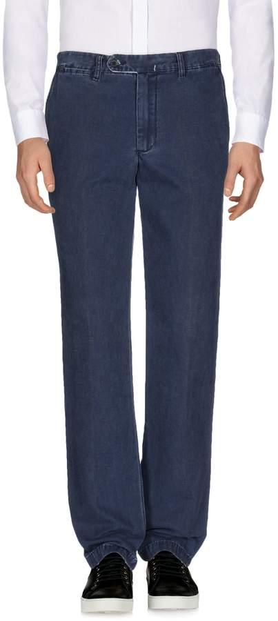 Brooksfield Casual pants - Item 36895741ON