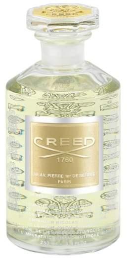 Creed 'Fleurissimo' Fragrance