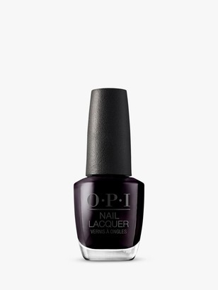 OPI Nails - Nail Lacquer - Purples