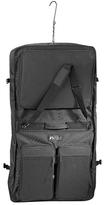 Everest Deluxe Garment Bag 666T