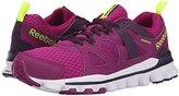 Reebok Women's Hexaffect RUN 2.0 MT Running Shoe