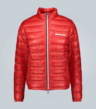 Moncler Petichet down-filled jacket