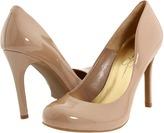 Jessica Simpson Calie High Heels