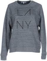 Rebecca Minkoff Sweatshirts - Item 12009940