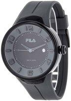Fila 38-030-005 men's quartz wristwatch
