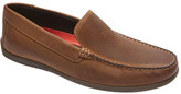 Rockport Men's Bayley Venetian