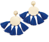 Shashi Jamie Earrings