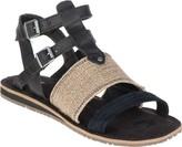 Caterpillar Women's Ensnare Gladiator Sandal