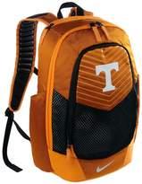 Nike Tennessee Volunteers Vapor Backpack