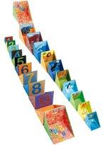 Janod Folding Pop Box