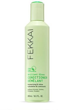 Frederic Fekkai Brilliant Gloss Conditioner 250ml