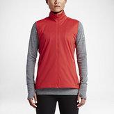 Nike Shield Wind Women's Golf Vest