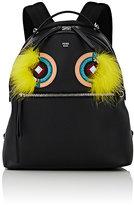 "Fendi Women's ""Eyes"" Backpack"