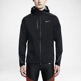 Nike Hyper Shield Light Men's Running Jacket