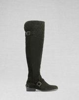 Belstaff Taylour Boots Moss