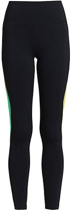 Splits59 Pierce High-Waist Techflex Leggings