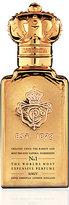 Clive Christian No 1 for Women Perfume Spray/1.6 oz.