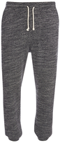Oliver Spencer Highgrove Joggers Charcoal
