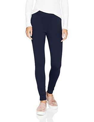 Amazon Essentials Women's Ponte Legging