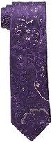 Bugatchi Men's Jacito Tie
