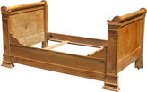 One Kings Lane Vintage French Country Daybed