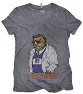 NFL Ditka Bear Women's T-Shirt